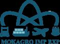 mokagro